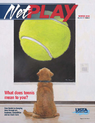 netplay_cover_dog