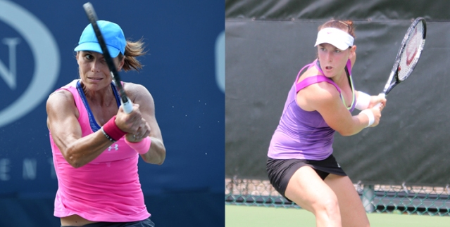 brengle lepchenko mwall