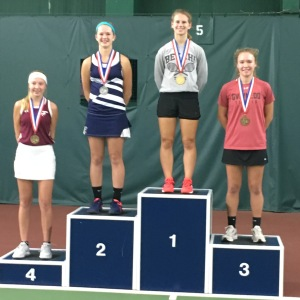 65fe4e8df81c3 2017 PIAA GIRLS  TENNIS CHAMPIONSHIP – NetPLAY Magazine
