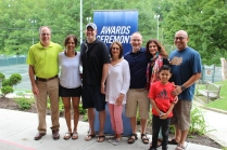 USTA League Recognition